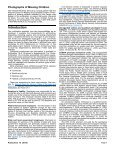 2010 Publication 15 - GTM Payroll Services - Page 7