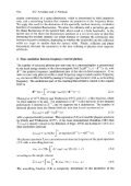 Photon correlations between the lines in the ... - Theoretical Optics - Page 2