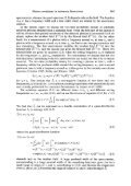 Photon correlations between the lines in the ... - Theoretical Optics - Page 3