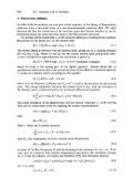 Photon correlations between the lines in the ... - Theoretical Optics - Page 4