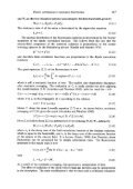 Photon correlations between the lines in the ... - Theoretical Optics - Page 5