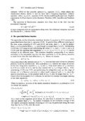 Photon correlations between the lines in the ... - Theoretical Optics - Page 6