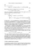 Photon correlations between the lines in the ... - Theoretical Optics - Page 7
