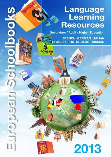 Download - The European Bookshop