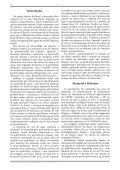 Eficiência de uso da água em cultivares de beterraba ... - UFRB - Page 2