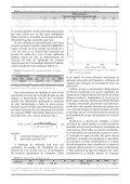 Eficiência de uso da água em cultivares de beterraba ... - UFRB - Page 3