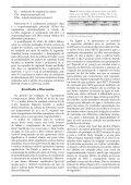Eficiência de uso da água em cultivares de beterraba ... - UFRB - Page 5