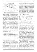 Eficiência de uso da água em cultivares de beterraba ... - UFRB - Page 7