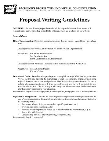 masters degree dissertation proposal Masters of thesis proposal writing get this straight which is part of their degree completion requirement if it is your first time writing a dissertation.
