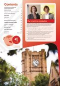 2014 Bachelor of Arts - Future Students - University of Melbourne - Page 2