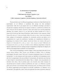 PUNancy-Me& Guy.6June - L2C2 - CNRS