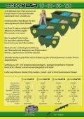 CzebraKLAR-Filter-PDF - Page 2