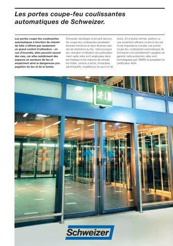 pdf, 973 KB - Schweizer Metallbau