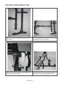BRP-ROTAX CHASSIS APPROVAL FORM - Page 2
