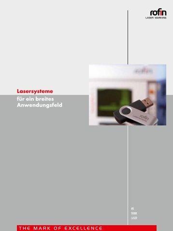 GPM deutsch final.pdf - Rofin