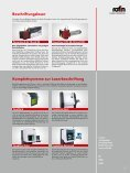 GPM deutsch final.pdf - Rofin - Page 3
