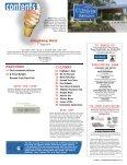 July 2011 - Allegheny West Magazine - Page 3