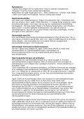 Hjerneskadeforeningens lokalafdeling Nordsjælland - Page 3