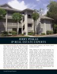 JERRY PINKAS - Top Agent Magazine - Page 2