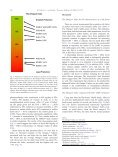 The Omega-3 Index: a new risk factor for death from coronary heart ... - Page 5