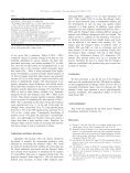 The Omega-3 Index: a new risk factor for death from coronary heart ... - Page 7