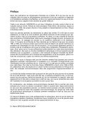 volume 1 analyses socio-économiques du milieu - ACT - Advanced ... - Page 6