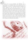 perdida_-_carina_rissi - Page 2