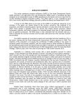 agriculture-and-rural-development-report ... - Afghanlivelihoods - Page 6