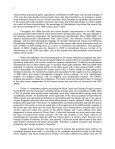 agriculture-and-rural-development-report ... - Afghanlivelihoods - Page 7
