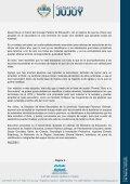 ponele título a tu secundario - Gobierno de la Provincia de Jujuy - Page 2