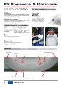 Hoofd en gehoorbescherming - baert veilig - Page 6