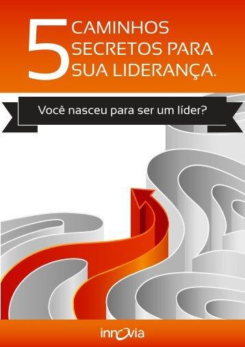 e-book-lideranca-innovia
