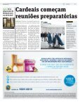 são paulo - Metro - Page 7