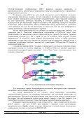 опыт реализации кластера на осрв - Параллельные вычисления ... - Page 5
