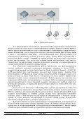опыт реализации кластера на осрв - Параллельные вычисления ... - Page 6