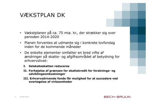Download - Bech-Bruun
