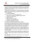 Guía Para La Elaboración de Manuales Administrativos en el INP - Page 7