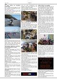 RAPIDO 2011 Nr. 2 - RAP-Holland - Page 6