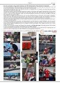 RAPIDO 2011 Nr. 2 - RAP-Holland - Page 7