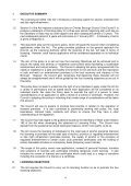 Statement of Licensing Policy - Chorley Borough Council - Page 5