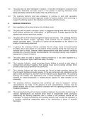Statement of Licensing Policy - Chorley Borough Council - Page 7