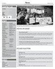The Rattler November 9, 2011 v. 99 #5 - St. Mary's University - Page 2