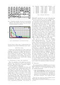 Scalable Video Coding using Motion Compensated JPEG 2000 - Page 3