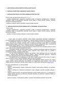 ovdje - Ministarstvo unutarnjih poslova RH - Page 2
