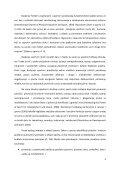 Strategija razvoja Å¡kolskog sporta APV 2013-2017 - Sportski savez ... - Page 4