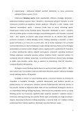 Strategija razvoja Å¡kolskog sporta APV 2013-2017 - Sportski savez ... - Page 5