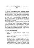 INTERCULTURAL STUDIES: COMPARATIVE ... - ZRC SAZU - Page 2
