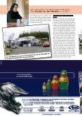 schmierstoff special piaggio carNaby iVm cypacc arai - Alex Jolig - Seite 3