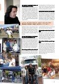 schmierstoff special piaggio carNaby iVm cypacc arai - Alex Jolig - Seite 4