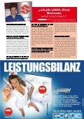 schmierstoff special piaggio carNaby iVm cypacc arai - Alex Jolig - Seite 5